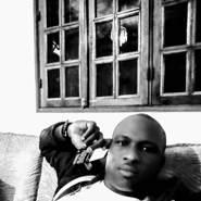 coulibalyb32296's profile photo