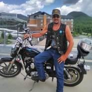 dougv79's profile photo