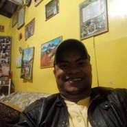 wilsone68's profile photo