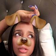 serenam212634's profile photo