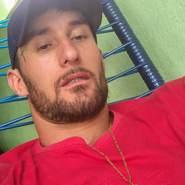 andriob's profile photo