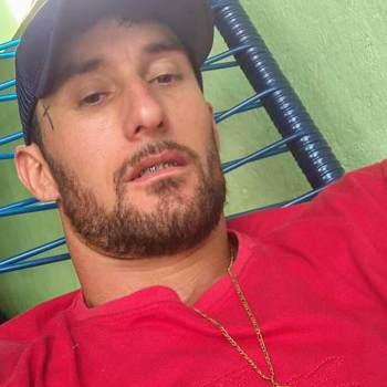 andriob_Mato Grosso_Single_Male