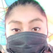 lady927's profile photo