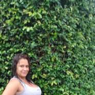 patricia980085's profile photo