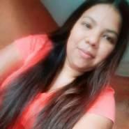 marij08's profile photo