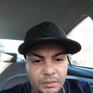 yainelt's profile photo