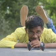 Arfanshah8454's profile photo