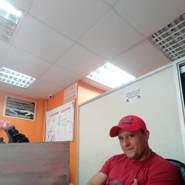 andersonb25245's profile photo