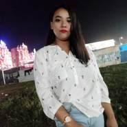 khushi53's profile photo