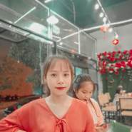 hoa9857's profile photo
