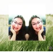 mimim861736's profile photo