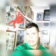josejosem391764's profile photo