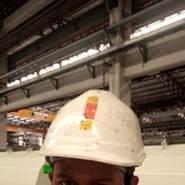 hgffh70's profile photo