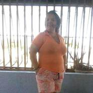 giselamontilla's profile photo