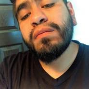 estebanf279906's profile photo