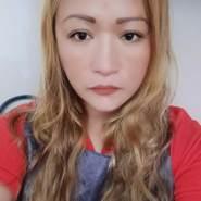 joceld153497's profile photo