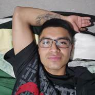 erickt200521's profile photo
