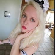 jessica011515's profile photo