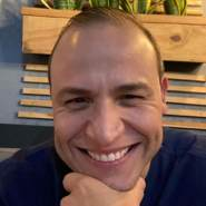 benjamined's profile photo
