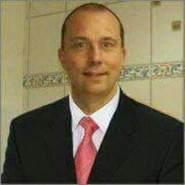 alvaresj802932's profile photo