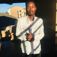 rickd57's profile photo