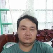 nhutv091's profile photo