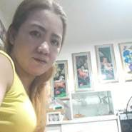 mae0152's profile photo