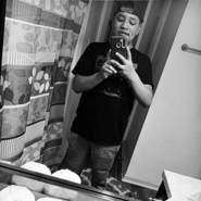 josuem952659's profile photo
