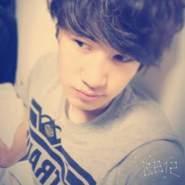 userhkfsy123's profile photo