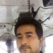 anirutj's profile photo