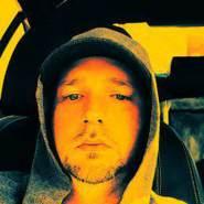 mikej988120's profile photo