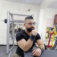 eng_raaed_najime's profile photo