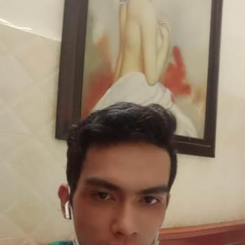 hain081239_Ho Chi Minh_Kawaler/Panna_Mężczyzna