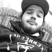 shaneg964119's profile photo