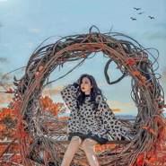 huongm392042's profile photo