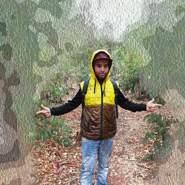 ayouba863's profile photo