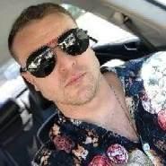 fernando669608's profile photo