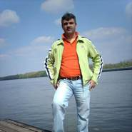 miklosd169526's profile photo