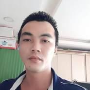 huynhh314425's profile photo