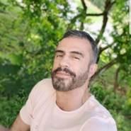 eliastobias257591's profile photo