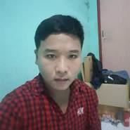 martr77's profile photo