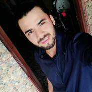 cliform's profile photo