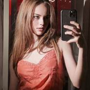 fiona913183's profile photo