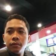 antonm735914's profile photo