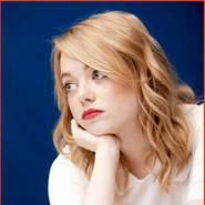 mckenna227531's profile photo