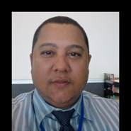 wilkinr214184's profile photo
