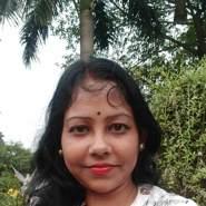 priyar375714's profile photo