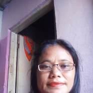 xiomara0412's profile photo