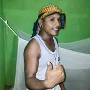 makzin's profile photo