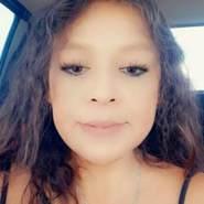 rosemarie2691's profile photo
